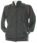 Clima-fit Convertible Jacket