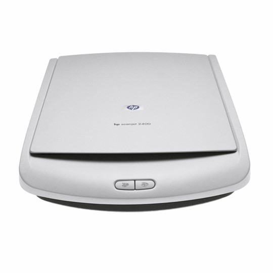 Hp Scanjet 2400 Download Driver Windows 7